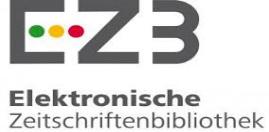 ez3 logo